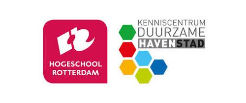 1HR_kenniscentrum_duurzame_havenstad