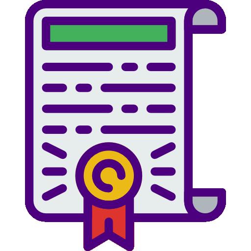 https://sparklivinglab.nl/blockcert-digital-certification/