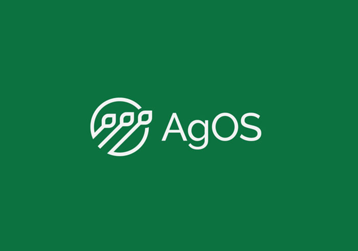 AgOS 700x490