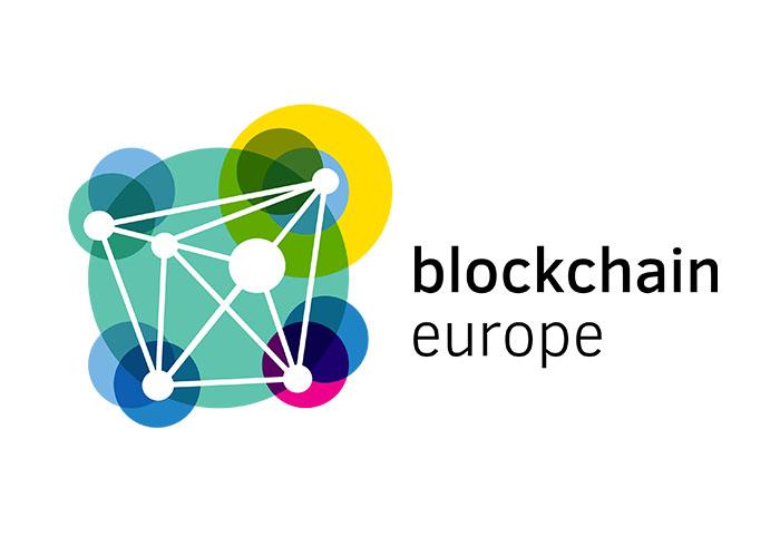 BlockchainEU 700x490