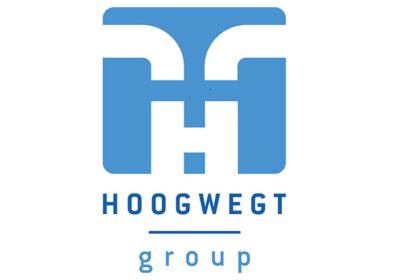 Hoogwegt 700x490