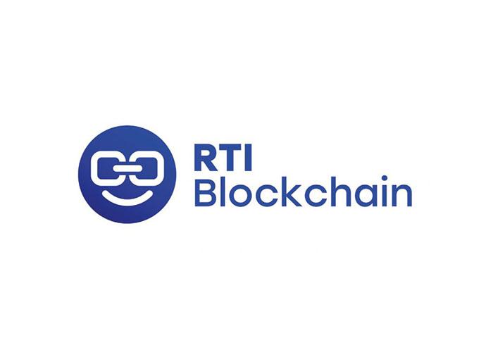 RTIBlockchain 700x490