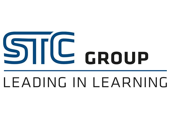 STC Group 700x490