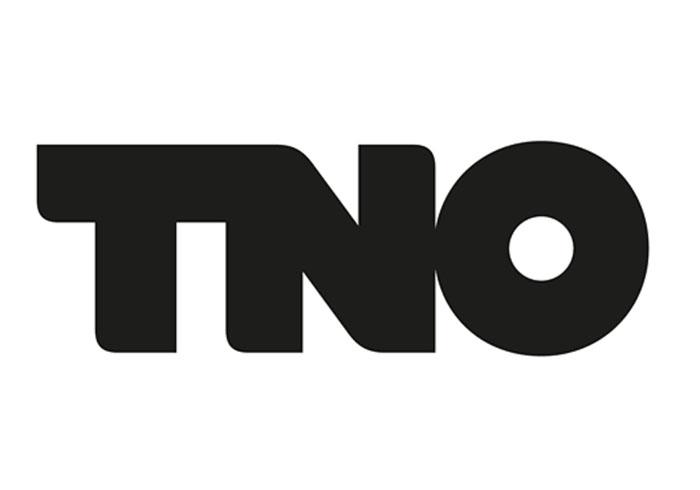 TNO 700x490