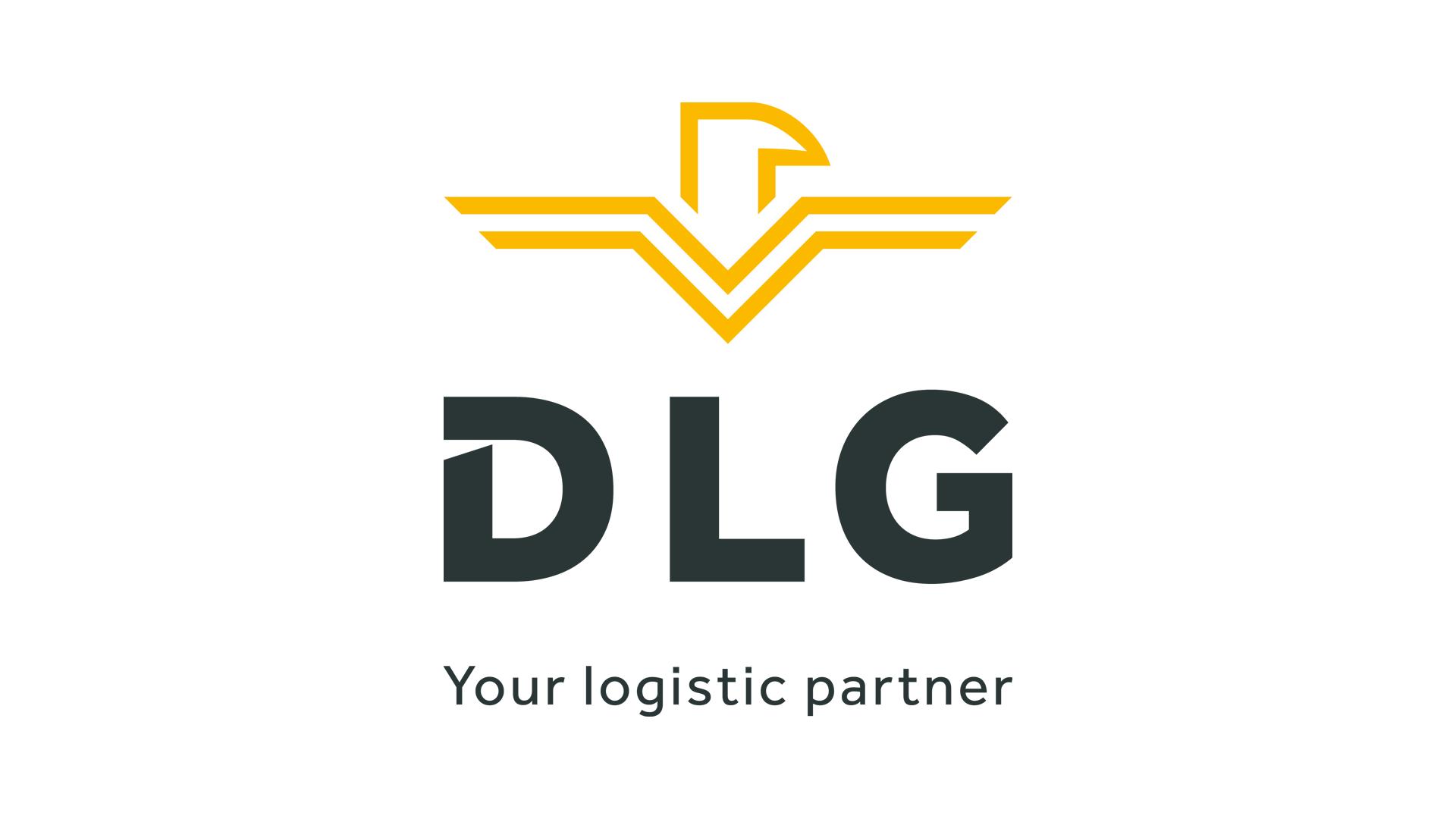 https://sparklivinglab.nl/wp-content/uploads/2021/05/ffb504639cdlg-logo.png