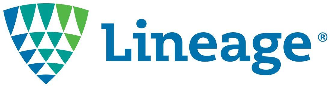 https://sparklivinglab.nl/wp-content/uploads/2021/05/lineage_color_png_no_background-e1621498927481.jpg
